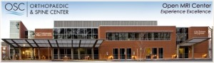 OSC Orthopaedic surgery center