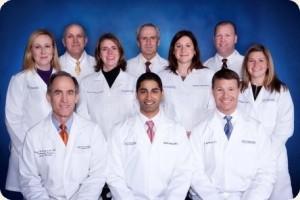 OSC orthopedic associates