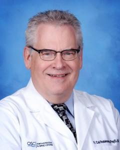 Dr.-Robinson1-240x300