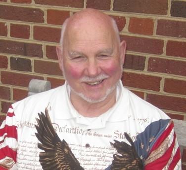 Doug Blaha