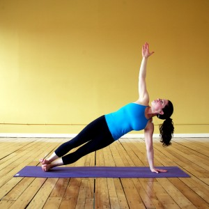 Heating-Yoga-Sequence