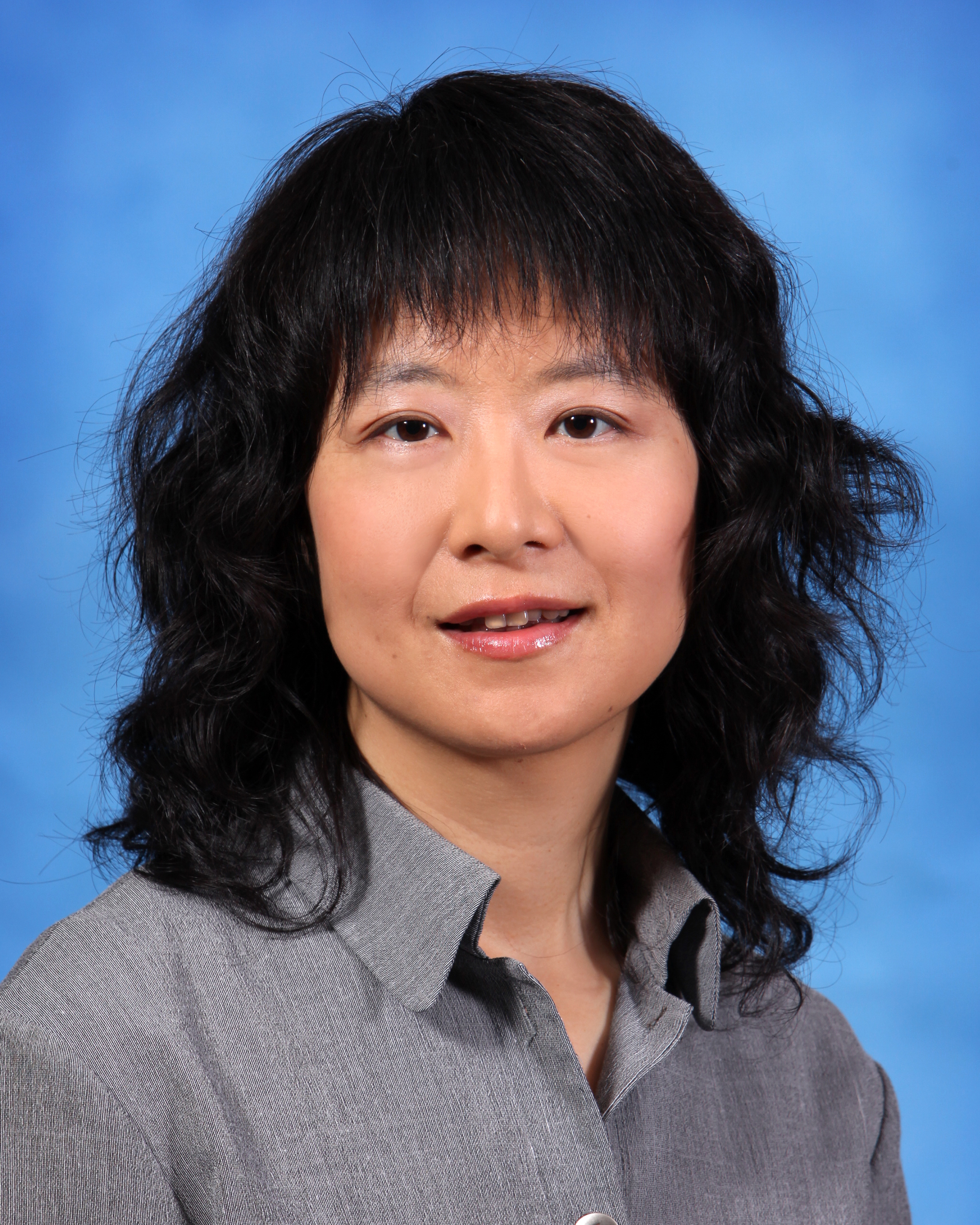 Greater buffalo physical therapy - Junmei Pan Graduated Summa Cum Laude From State University Of New York At Buffalo In 1998 She Has Over 16 Years Of Experience In Orthopedic Sports Medicine