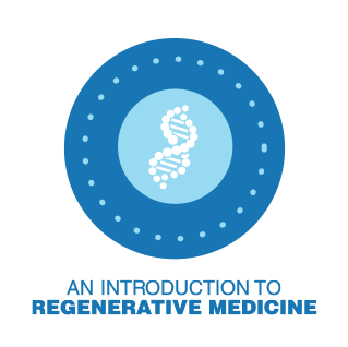 An Introduction to Regenerative Medicine