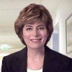 Jackie Gardner-Nix, MB.BS, PhD, MRCP(UK), creator of MBCPM