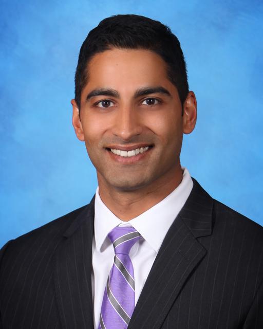 Dr. Sureja