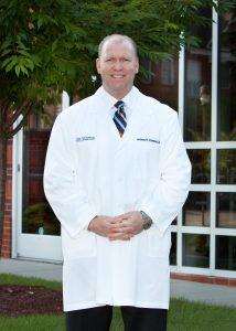 image of Dr. Jeffrey Carlson