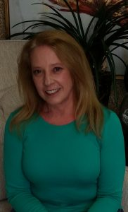 Image of Linda Bateman