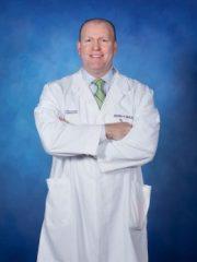 Dr. Jeffrey Carlson