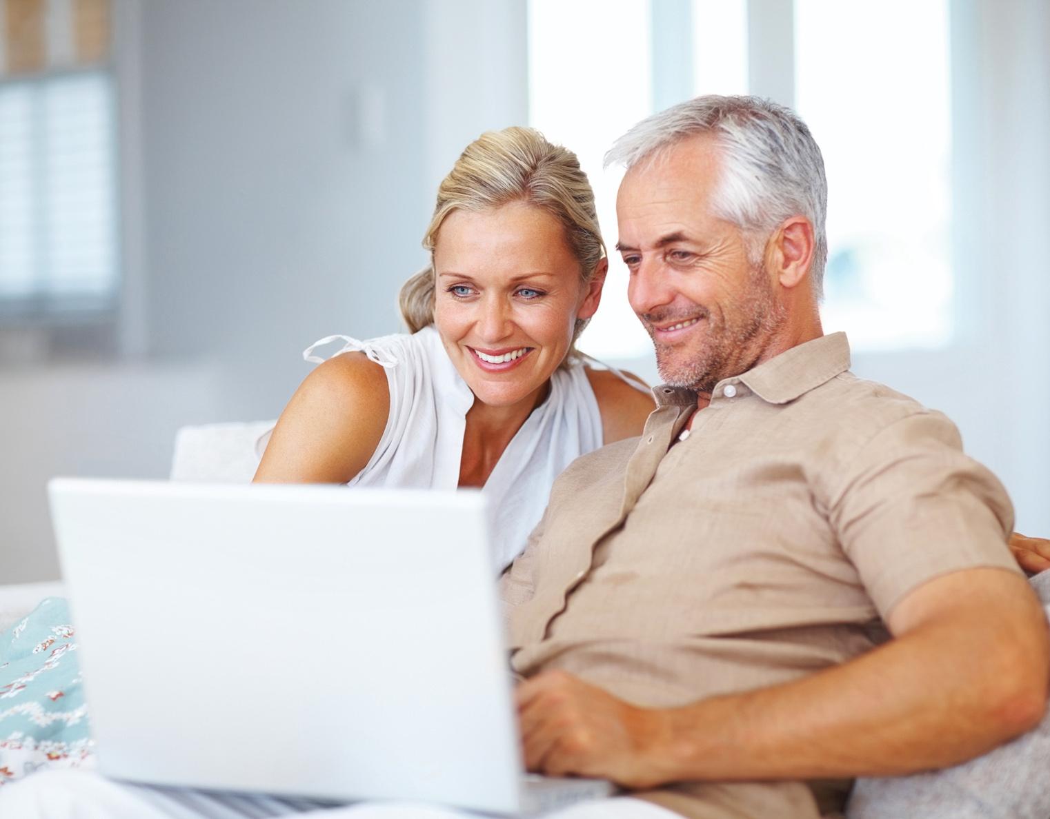 50's Plus Seniors Online Dating Websites Non Payment
