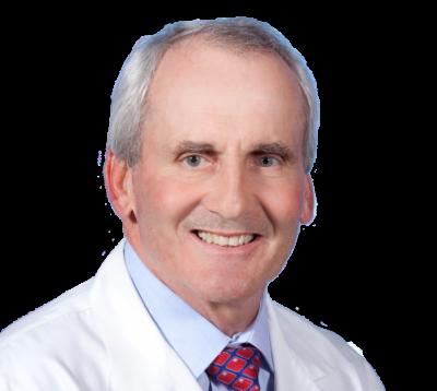 Dr. Bob Snyder